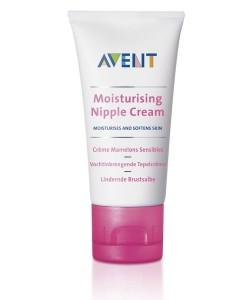 AVENT krém na bradavky Niple Cream 30 ml a