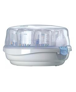 AVENT sterilizátor e