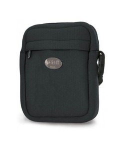 AVENT termoobal thermabag cerny a