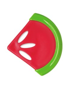 Dr. Brown s chladici kousatko meloun a