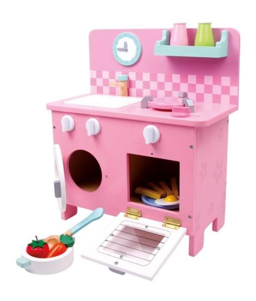 Kuchyně Rosali b