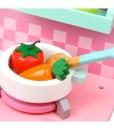 Kuchyně Rosali c