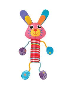 Cheery Chimes - Bunny