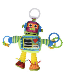 lamaze-robot-karlik-a