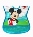 TOMY Mickey Mouse bryndák b