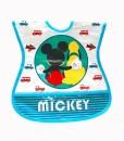 TOMY Mickey Mouse bryndák c