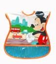 TOMY Mickey Mouse bryndák d
