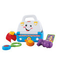 Fisher price lekarsky kufrik a