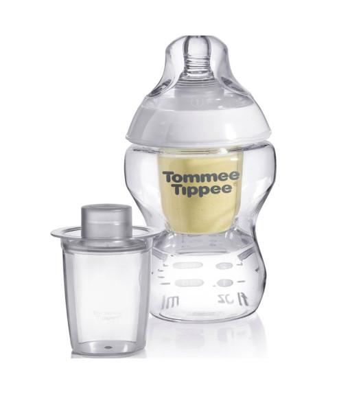 Tommee Tippee davkovac na susene mleko C2N, 6 ks h