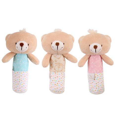 golden-bear-toys-piskatka-medvidci