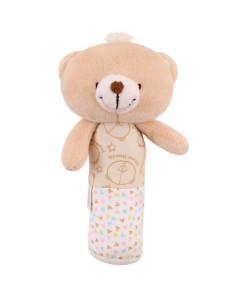 golden-bear-toys-piskatko-medvidek-forever-friends-kremovy-a