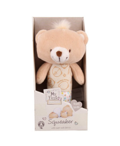 golden-bear-toys-piskatko-medvidek-forever-friends-kremovy-b