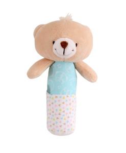 golden-bear-toys-piskatko-medvidek-forever-friends-modry-a