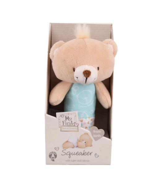 golden-bear-toys-piskatko-medvidek-forever-friends-modry-b