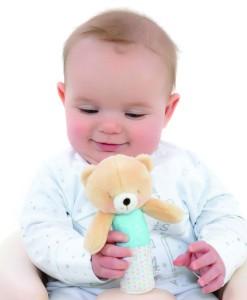 golden-bear-toys-piskatko-medvidek-forever-friends-modry-c