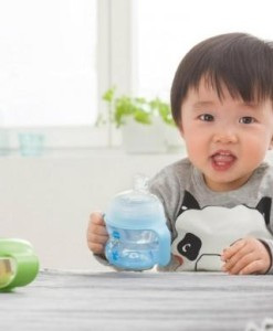 mam-hrnek-starter-cup-150-ml-modry-c