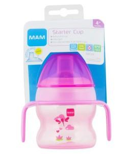 mam-hrnek-starter-cup-150-ml-ruzovy-b