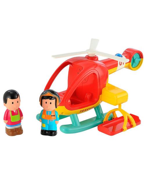 early-learning-centre-zachranarsky-vrtulnik-happyland-b