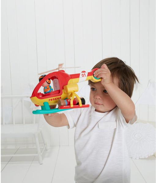 early-learning-centre-zachranarsky-vrtulnik-happyland-c