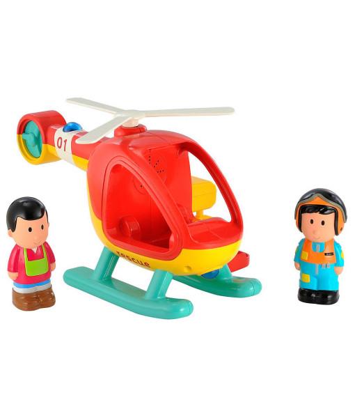 early-learning-centre-zachranarsky-vrtulnik-happyland-d