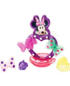 fisher-price-toaletni-stolek-do-vany-disney-minnie-a