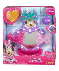 fisher-price-toaletni-stolek-do-vany-disney-minnie-b