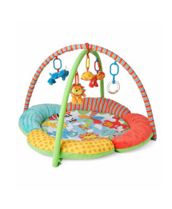 Mothercare hraci deka Safari a
