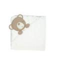 Silvercloud osuska s kapuci medvidek Little Star d