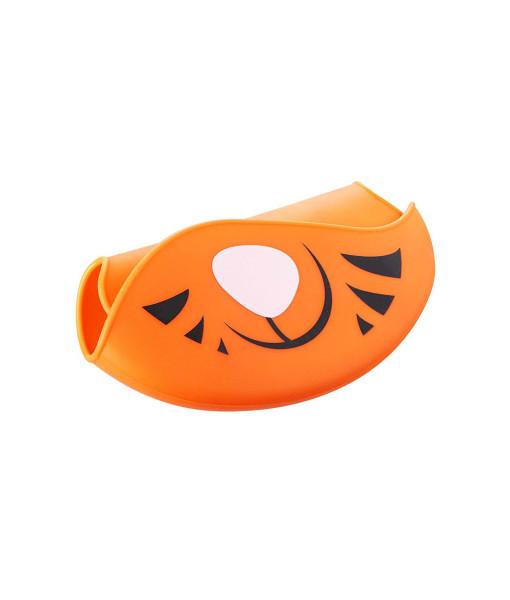 Nuby bryndak s kapsou tygr b