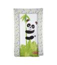 Fisher-Price prebalovaci podlozka panda a