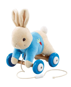 Rainbow Designs tahaci kralicek Peter Rabbit a