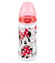 NUK First Choice+ lahev Disney Minnie, 300 ml a