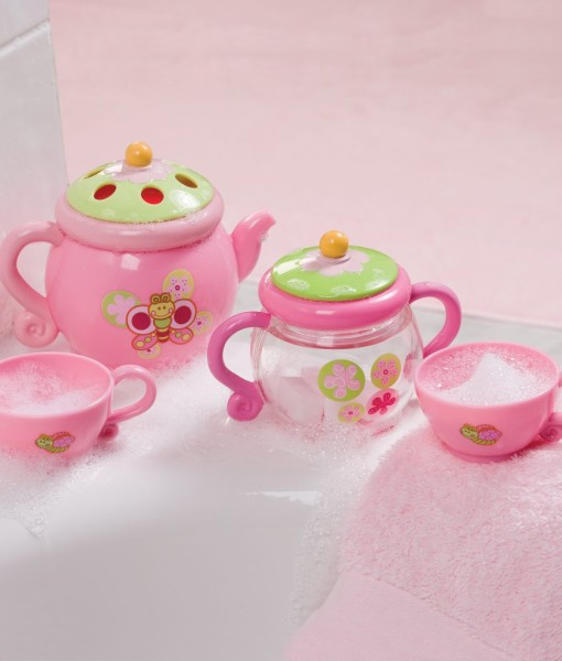 Summer Infant cajovy servis do vany c