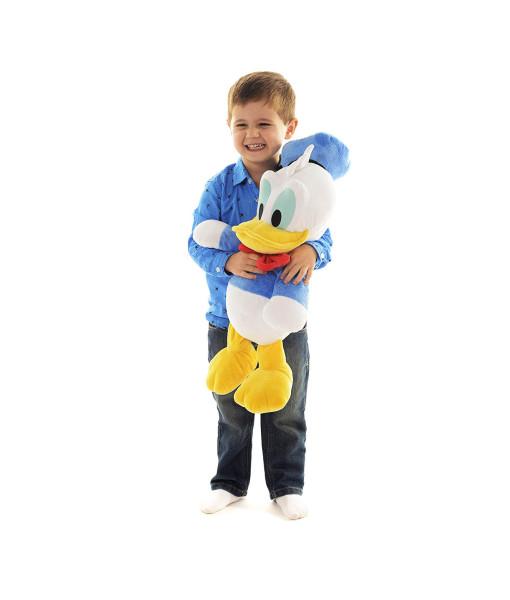 Kacer Donald plysova hracka 61 cm a