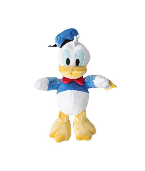Kacer Donald plysova hracka 61 cm c
