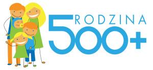 Polský program 500Plus pro podporu rodin