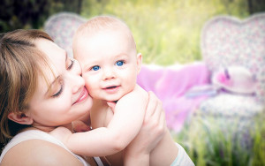 mothers-3389671_810_508