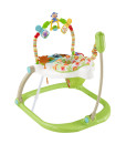 Fisher-Price skakadlo Jumperoo Rainforest c