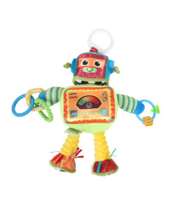 lamaze-robot-karlik-b