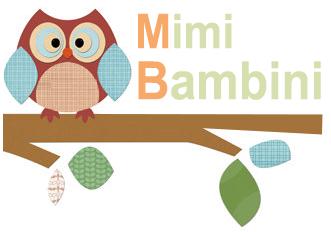 MimiBambini