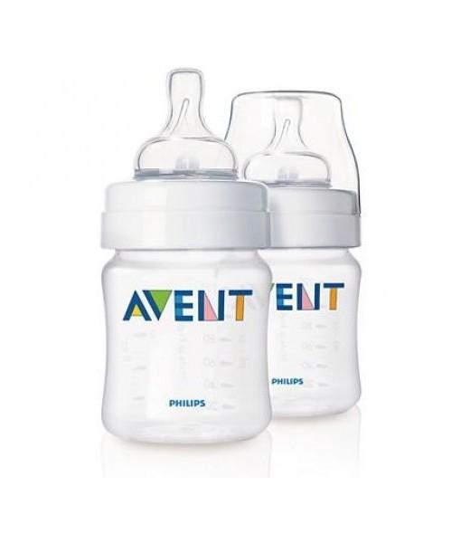 Philips Avent novorozenecká startovní sada b