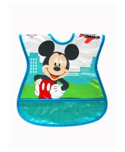 TOMY bryndak Mickey Mouse a