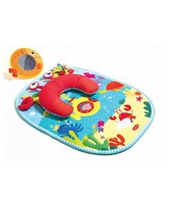 Tiny Love deka hraci deka podmorsky svet a