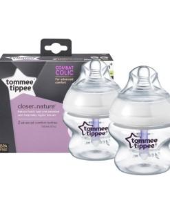tommee-tippee-c2n-advanced-comfort-150-ml-lahev-2-ks-a
