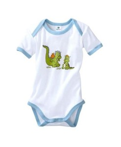 Topomini body dinosauři a