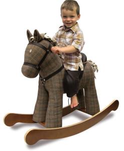 jasperrockinghorse1