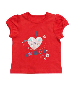 Mothercare tricko London a