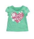 Mothercare tricko free hugs b