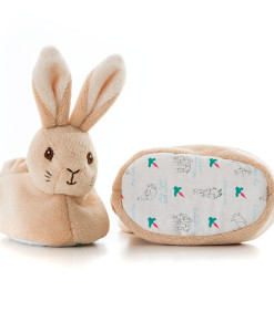 Rainbow Designs chrastici capacky Peter Rabbit b