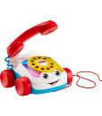 Fisher-Price tahaci telefon c